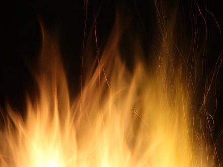В Южной Корее мужчина поджег жилой дом и убил пятерых соседей, спасавшихся от огня