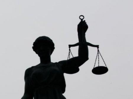 Суд в Москве оставил под арестом всех 24 украинских моряков, задержанных в Керченском проливе