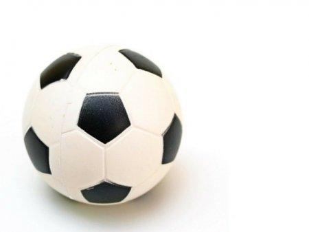 «Манчестер Сити» и «Тоттенхэм» забили семь голов в одном матче, в итоге лондонцы в полуфинале ЛЧ