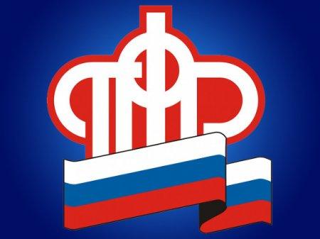 В Петербурге эвакуируют госучреждения