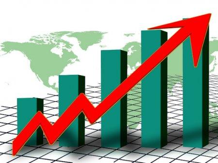В ЦБ РФ рассказали об инфляции до конца года