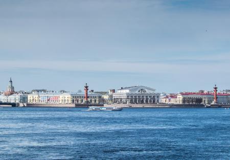 Эксперты выбрали российские города с самыми дешёвыми отелями