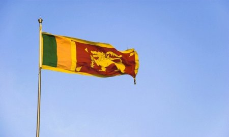 Восемь взрывов на Шри-Ланке унесли жизни 207 человек, ранены 450