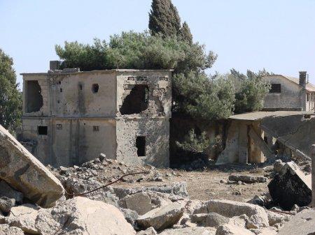 Коалиция США признала вину в гибели около 1300 человек в Сирии и Ираке