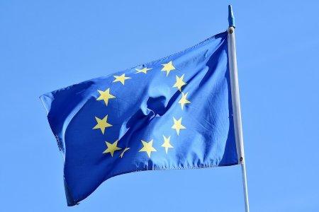 ЕС раскритиковал решение США выйти из Договора о торговле оружием