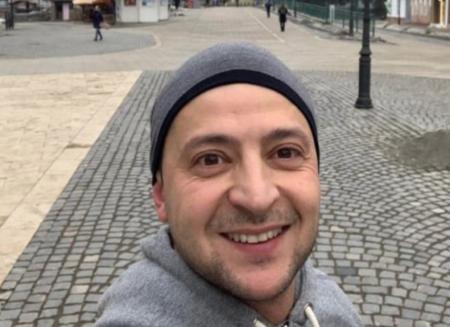 Сотрудник отеля в Турции подсчитал вероятную стоимость отдыха Зеленского