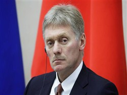 Путин решил подвести первые итоги реализации нацпроектов