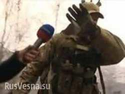 """США внесли спецназ Чечни в """"список Магнитского"""""""