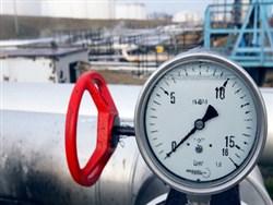 «Грязная» нефть обернется для России потерями в миллиарды долларов