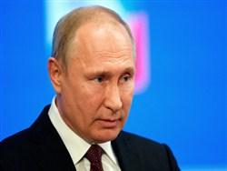 Путин посоветовал россиянам инвестировать в себя