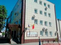 В Воронеже аппарат лучевой терапии раздавил пациентку онкодиспансера