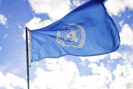 Путин подписал закон о процедуре выполнения санкций Совбеза ООН