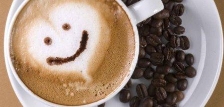 Какая доза кофе будет полезной для сердца?