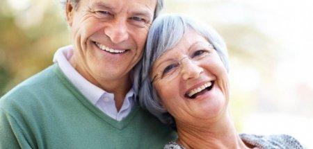 Пять причин, которые ведут к ускорению старения