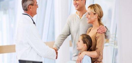 «Верность» одному и тому же врачу продлила жизнь пациентов?