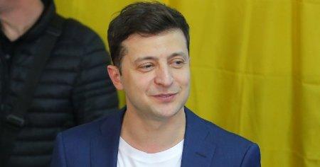 """Депутат Рады назвал """"печальный факт"""" о Зеленском"""