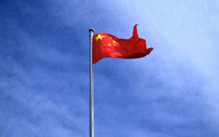 Китай может принять меры по стимулированию экономики, если США поднимут пошлины