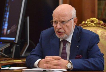 СПЧ начал подготовку проекта амнистии к 75-летию Победы