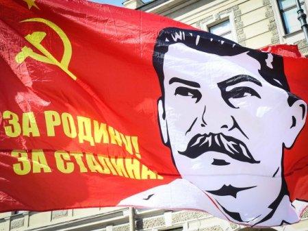 РПЦ призвала не приписывать Сталину победу в войне и не возрождать культ личности