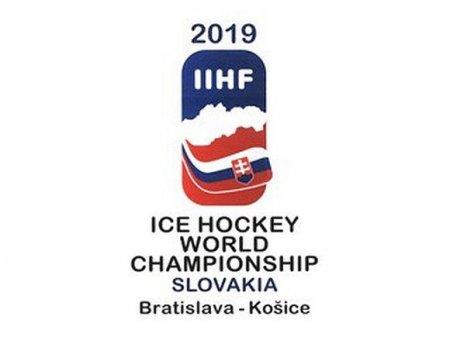 ЧМ по хоккею: хозяева уступают Канаде за секунду до сирены, а РФ выходит в лидеры своей группы