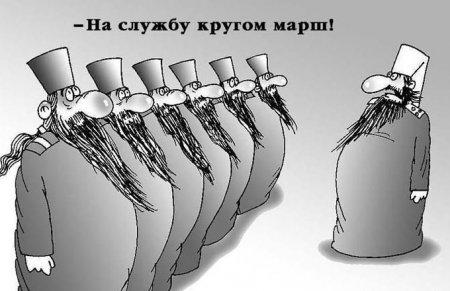 В России открыто 20 тысяч храмов и закрыто 23 тысячи школ