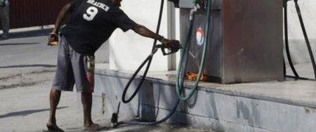 Гаити без электричества, поскольку дешевый венесуэльский поток нефти останавлива