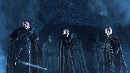 """МИД Чехии поздравил персонажа """"Игры престолов"""", который занял трон Вестероса"""
