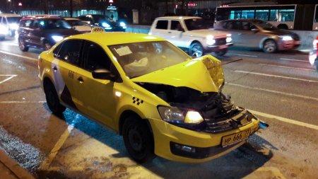 Таксисты-аферисты. Как водители обманывают агрегаторы при устройстве на работу