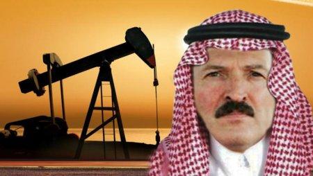 «Белоруснефть» увеличила добычу нефти в Эквадоре в 2 раза