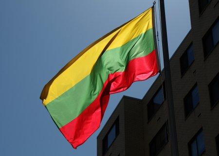 Кандидаты на пост президента Литвы выступили против нагнетания полемики с РФ