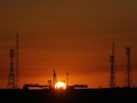 Роскосмос оценил потери от аварий при запусках за последние 8 лет