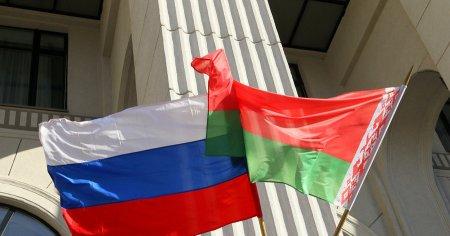 Матвиенко назвала формат Союзного государства РФ и Белоруссии оправдавшим себя