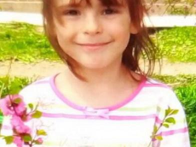 В Находке ищут пропавшую семилетнюю девочку
