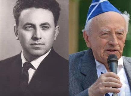 В Израиле скончался последний участник восстания в лагере Собибор