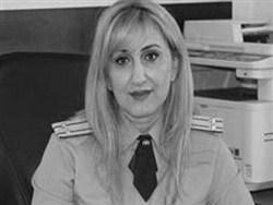 На Кавказе подполковника ФСИН забили до смерти из-за недоверия к честному слову