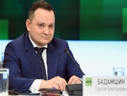 Адвокат Голунова назвал освобождение журналиста «Медузы» победой закона