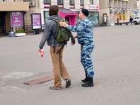 Россия далеко не миролюбивое государство
