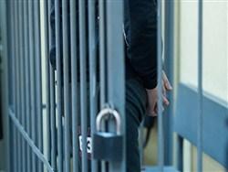 В Кузбассе трое курсантов ФСИН признаны виновными в попытке убить однокурсницу