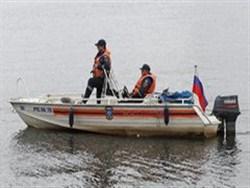 МЧС сообщило о погибших в результате наводнения в Иркутской области