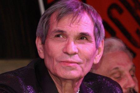 Врачи рассказали Лайфу о тяжёлом состоянии Бари Алибасова