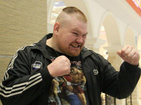 «Яблоко»: «Рыжий Тарзан» Дацик пытался сорвать выдвижение Вишневского в губернаторы Петербурга (фото)