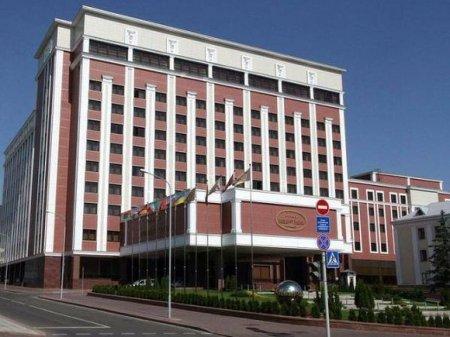Участники контактной группы по Донбассу договорились о новом перемирии