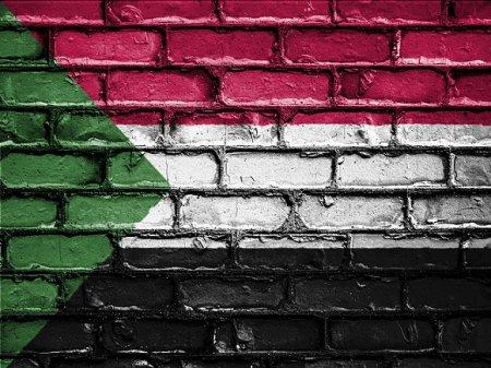 Во время протестов в Судане погиб человек