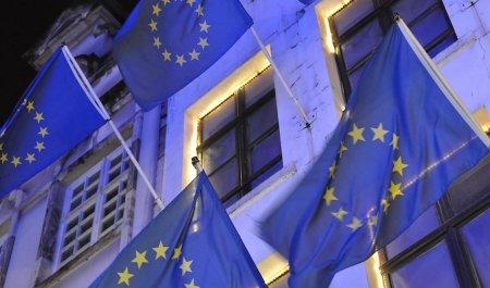 ЕС призвал Казахстан разобраться с нарушениями на выборах президента