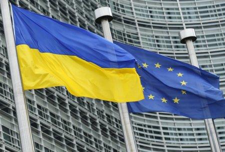 Климкин заявил, что Украина не вступит в ЕС в ближайшие 10 лет