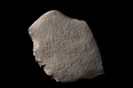 Живопись, которой более 12 тысяч лет