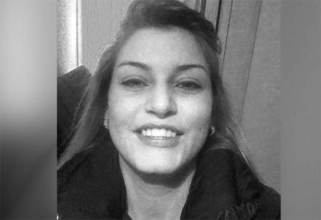 """""""Воскресшая"""" после падения с балкона москвичка скончалась по дороге в больницу"""