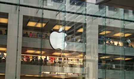 Apple намерена перенести производство Mac Pro в Китай