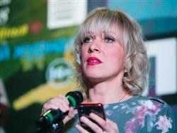 Захарова подтвердила выплату Россией долга Совету Европы