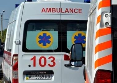 Народная милиция ДНР при обстрелах за неделю потеряла убитыми и ранеными десять военносл